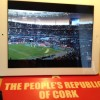 6nations-ipad