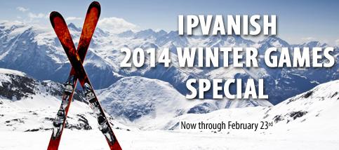 IPVanish-olympic-offer