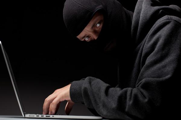hacker-hacking-things