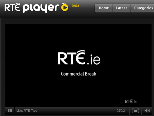 rte-player-ads