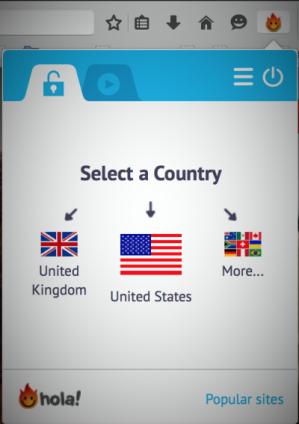 access-US