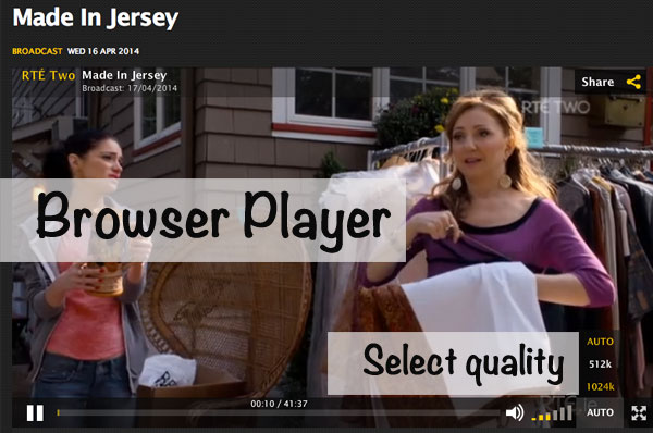 browser-player-rte