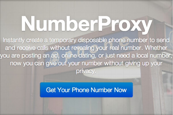 number-proxy