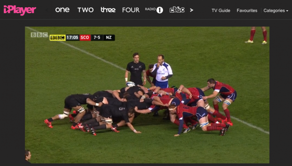 rugby-iplayer